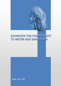 achieving-the-human-right_front